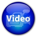 Picture for category VIDEO